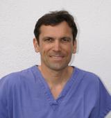 Docteur <b>Pierre COUTURE</b> Diplômé de l'Ecole Nationale Vétérinaire d'Alfort - team_Pierre_Couture